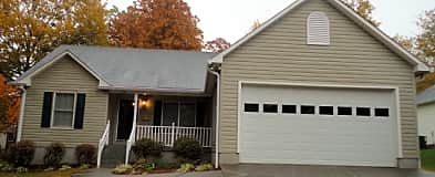 Tremendous Winston Salem Nc Houses For Rent 156 Houses Rent Com Beutiful Home Inspiration Xortanetmahrainfo