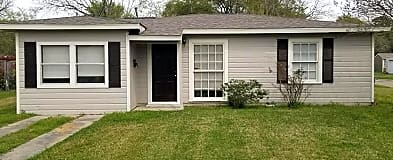 Westview Houses For Rent Texas City Tx Rent Com