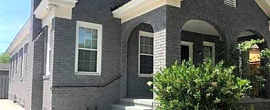 Fine Savannah Ga Houses For Rent 237 Houses Rent Com Download Free Architecture Designs Scobabritishbridgeorg