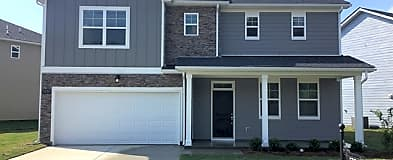 Antioch, TN Houses for Rent - 362 Houses | Rent.com®