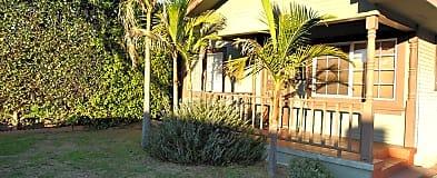 North Long Beach Houses For Rent Long Beach Ca Rent Com