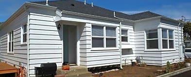 Eureka, CA Houses for Rent - 26 Houses | Rent com®