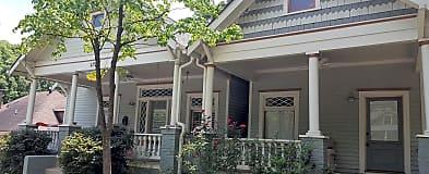 Grant Park Houses for Rent | Atlanta, GA | Rent com®