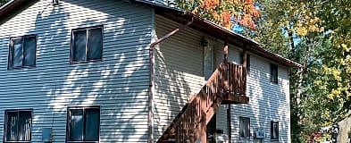 3 Bedroom Apartments In Northridge Ames Ia Rent Com