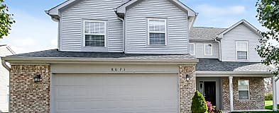 Southern Dunes Houses for Rent | Indianapolis, IN | Rent com®