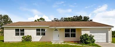 North Port Fl Houses For Rent 725 Houses Rent Com