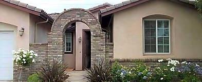 Sierra Lakes Houses for Rent | Fontana, CA | Rent com®