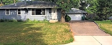 Brooklyn Center, MN Houses for Rent - 49 Houses | Rent com®