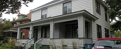 Minneapolis Mn Houses For Rent 171 Houses Rent Com