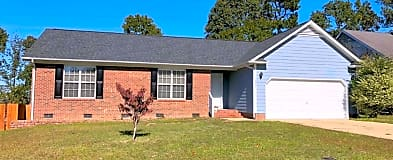 Stedman, NC Houses for Rent - 350 Houses | Rent com®