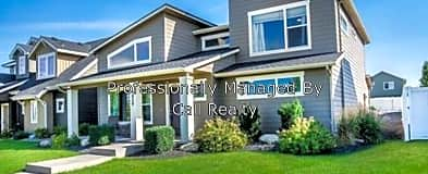 Awe Inspiring State Line Id Houses For Rent 258 Houses Rent Com Download Free Architecture Designs Scobabritishbridgeorg