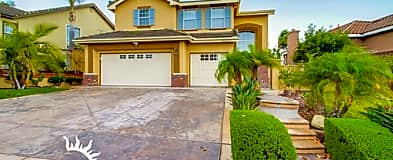 Pleasing Mira Mesa Houses For Rent San Diego Ca Rent Com Complete Home Design Collection Barbaintelli Responsecom