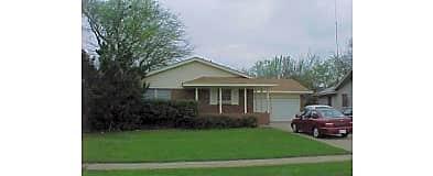 Cool Richardson Tx Houses For Rent 662 Houses Rent Com Beutiful Home Inspiration Truamahrainfo