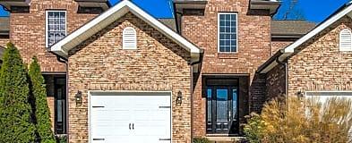 Smithville, TN Houses for Rent - 12 Houses   Rent com®