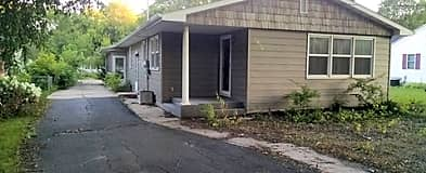 Kerkhoven, MN Houses for Rent - 5 Houses | Rent.com® on map of hutchinson mn, map of lakeville mn, map of long prairie mn, map of jacobson mn, map of forest lake mn, map of lake bronson mn, map of glenville mn, map of graceville mn, map of grand meadow mn, map of minnesota city mn, map of inver grove heights mn, map of starbuck mn, map of little falls mn, map of aitkin mn, map of cold spring mn, map of jasper mn, map of holloway mn, map of sauk centre mn, map of littlefork mn, map of isabella mn,