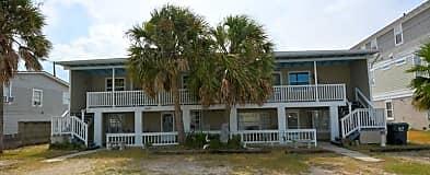 Superb Fernandina Beach Fl Houses For Rent 639 Houses Rent Com Download Free Architecture Designs Osuribritishbridgeorg