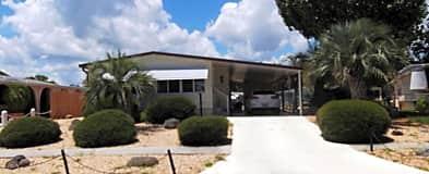Town Park Houses for Rent   Port Orange, FL   Rent com®