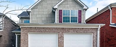 Swell Mcdonough Ga Houses For Rent 111 Houses Rent Com Home Remodeling Inspirations Basidirectenergyitoicom