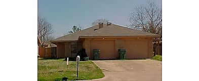 Remarkable Greenville Tx Houses For Rent 50 Houses Rent Com Beutiful Home Inspiration Truamahrainfo