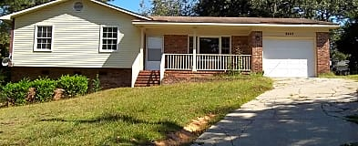 Fayetteville, NC Houses for Rent - 536 Houses | Rent com®