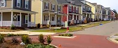 Columbia, SC Houses for Rent - 289 Houses | Rent com®