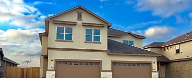 Surprising New Braunfels Tx Houses For Rent 460 Houses Rent Com Interior Design Ideas Oxytryabchikinfo
