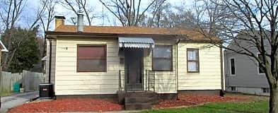 Belleville Il Houses For Rent 181 Houses Rent Com