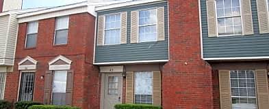 Pleasant Grove Houses for Rent | Dallas, TX | Rent com®