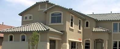 Groovy Desert Ridge Houses For Rent Phoenix Az Rent Com Download Free Architecture Designs Terchretrmadebymaigaardcom