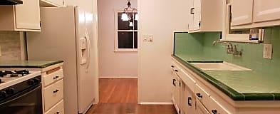 Long Beach Ca Houses For Rent 554 Houses Rent Com
