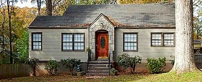 Amazing East Lake Houses For Rent Atlanta Ga Rent Com Beutiful Home Inspiration Xortanetmahrainfo