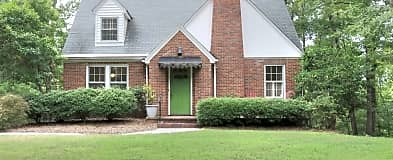 Brilliant Forest Hills Houses For Rent Durham Nc Rent Com Home Interior And Landscaping Synyenasavecom