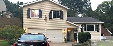 East Lansing Mi Houses For Rent 14 Houses Rent Com