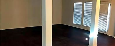 Condos for lease irving tx