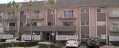 Tampa, FL Condos for Rent - 83 Condos | Rent com®