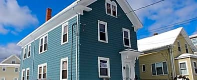 Wondrous Manchester By The Sea Ma Houses For Rent 23 Houses Page Download Free Architecture Designs Xaembritishbridgeorg