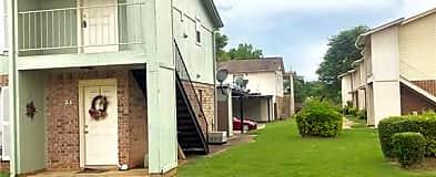Shreveport La Condos For Rent 3 Condos Rentcom
