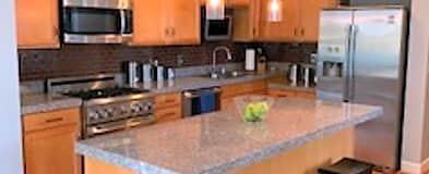 Marvelous Denver Co Houses For Rent 505 Houses Rent Com Download Free Architecture Designs Rallybritishbridgeorg