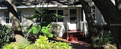 Mount Dora, FL Apartments for Rent - 246 Apartments | Rent.com®