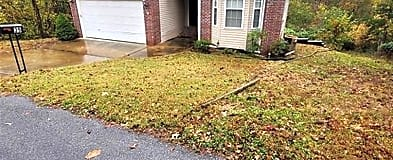 Stella, MO Houses for Rent - 206 Houses | Rent com®