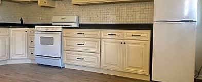 South Elgin, IL Apartments for Rent - 459 Apartments   Rent com®