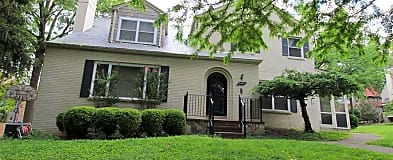 Clayton, MO Houses for Rent - 101 Houses | Rent com®
