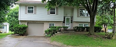 Martinsburg, PA Houses for Rent - 31 Houses | Rent com®