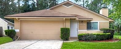Beachwood Houses For Rent Jacksonville Fl Rent Com
