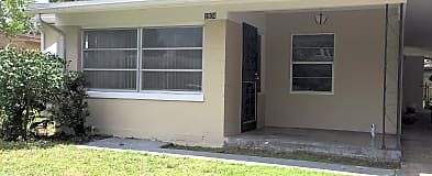 Swell Northwest Tampa Houses For Rent Tampa Fl Rent Com Home Interior And Landscaping Ologienasavecom