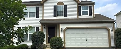 East Columbus Houses for Rent | Columbus, OH | Rent com®