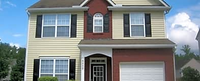 Section 8 House For Rent In Union City Ga - gaurani