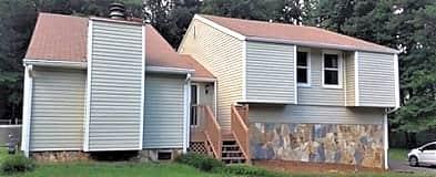 Mableton, GA Houses for Rent - 315 Houses | Rent com®