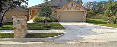 Texas State University - San Marcos, TX Houses for Rent - 47 Houses
