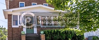 West Boulevard Houses For Rent Cleveland Oh Rent Com